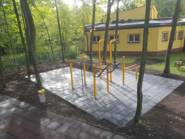 jaworzno-flowparks-proflex-sbr-czarna-139m2-1-1