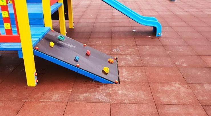 plac-zabaw-mop-miejsce-odpoczynku-przy-drodze-s8-plyty-sportflex-sbr-1