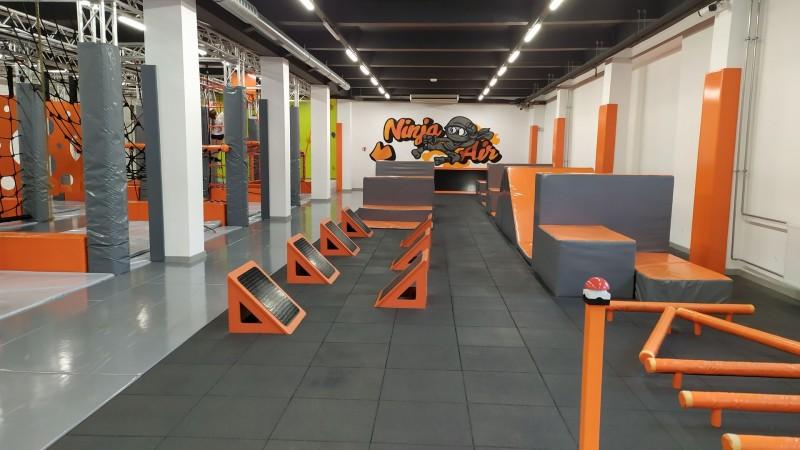 ninja-park-jumpownia-w-bielsku-bialej-plyty-proflex-sbr-100m2-2
