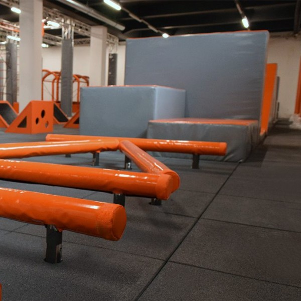 ninja-park-jumpownia-w-bielsku-bialej-plyty-proflex-sbr-100m2-4