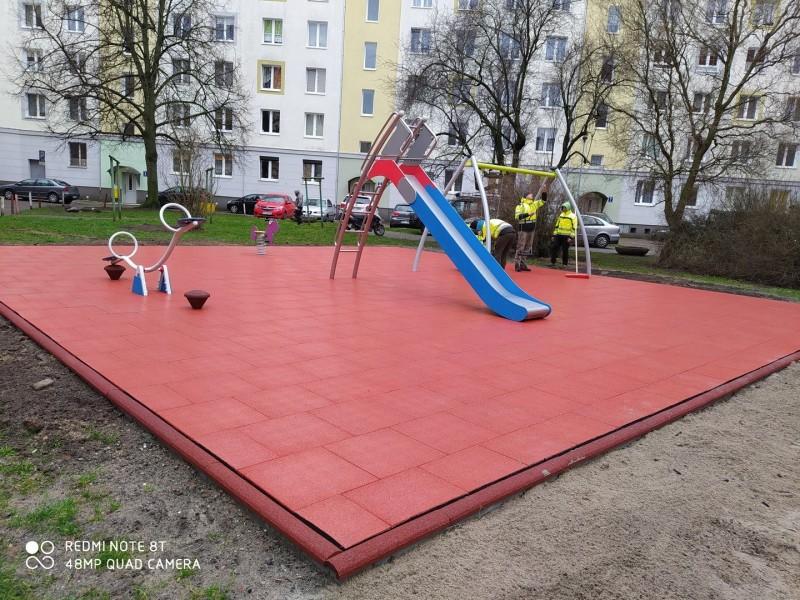 Plac-Zabaw-Kolobrzeg-120-m2-1