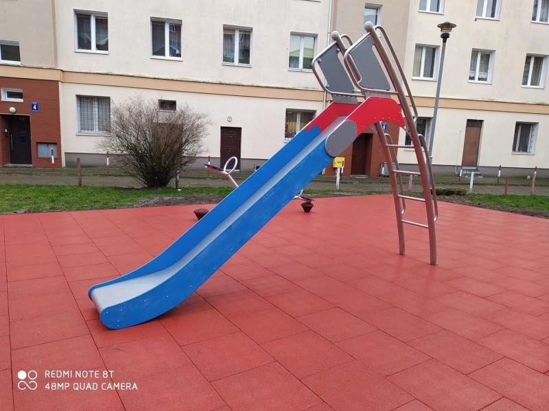 Plac-Zabaw-Kolobrzeg-120-m2-3