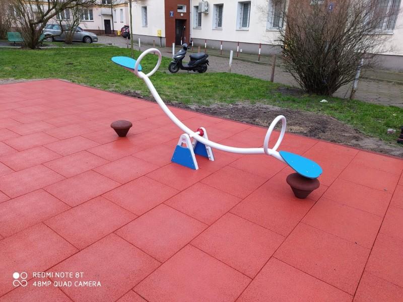 Plac-Zabaw-Kolobrzeg-120-m2-4