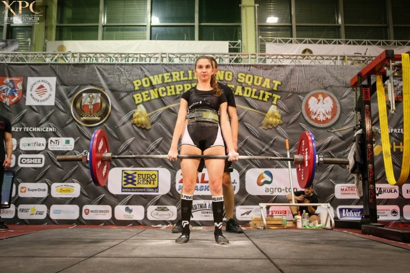 powerlifting-world-cup-siedlce-2020-2