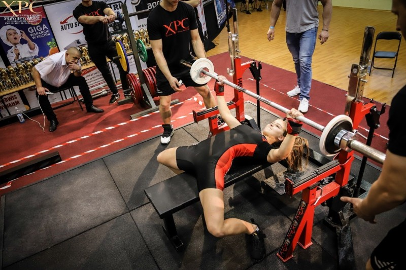 powerlifting-world-cup-siedlce-2020-3