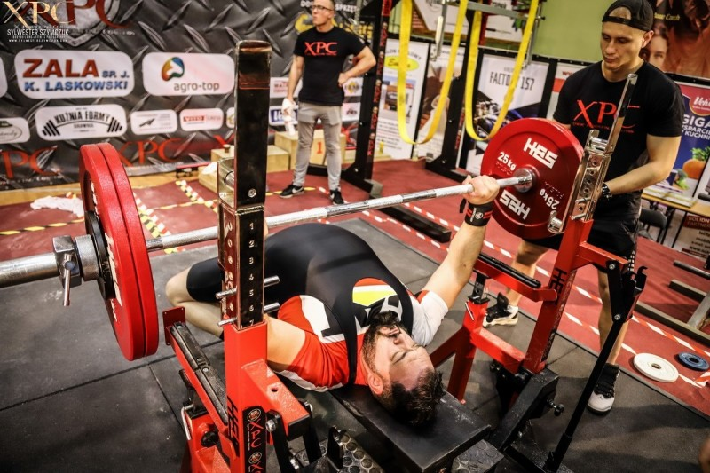 powerlifting-world-cup-siedlce-2020-4