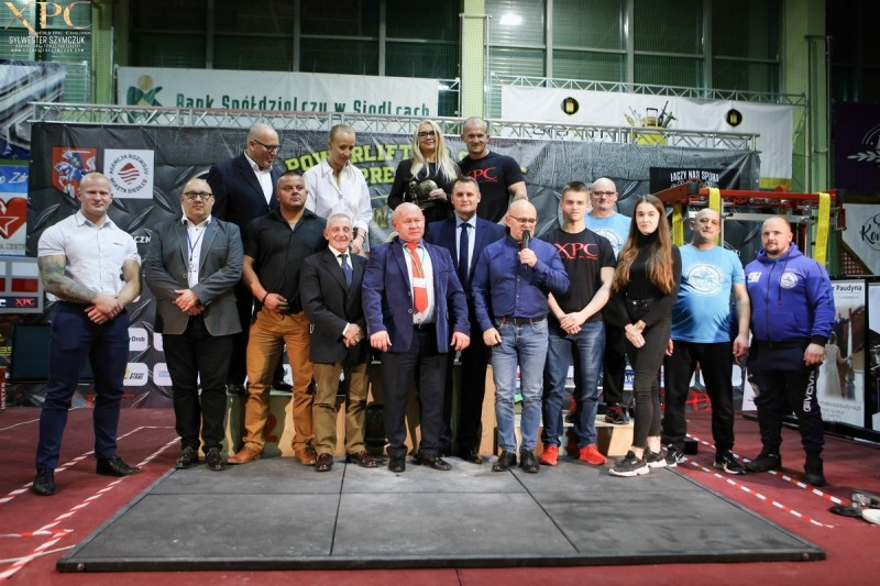 powerlifting-world-cup-siedlce-2020-5