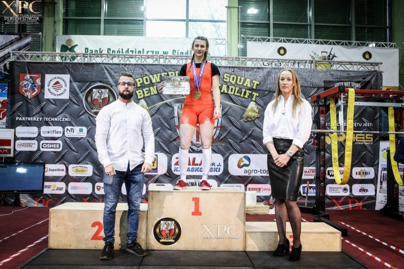 powerlifting-world-cup-siedlce-2020-6