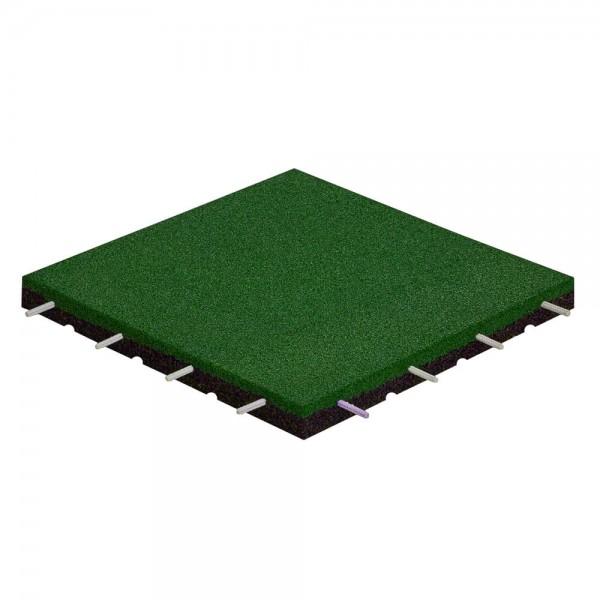 sbr-zielony
